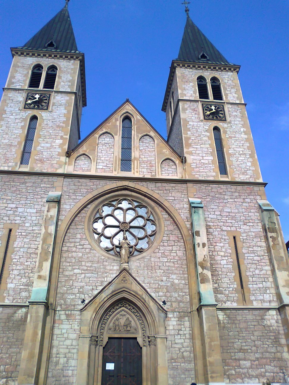 Katedrala 2