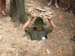 Vijetnam - 5. dio