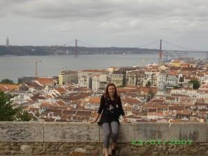 Lisabon 2