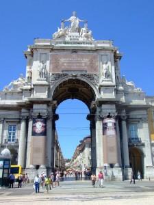 Lisabon 4