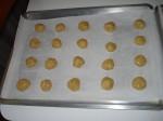 ANZAC kolačići - Australija