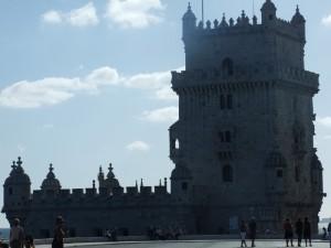 Lisabon 3