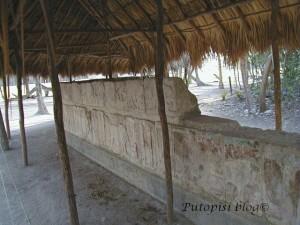 19-Gravure-kod-hrama-velikih-stolova