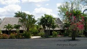 4-Kompleks-oko-cenote
