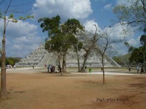 5-Velika-piramida-prilaz-sa-zapada