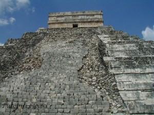 6-Piramida-skale-na-jugu