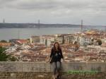 Portugal - zemlja sunca, mora i fada