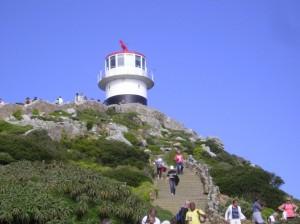 Stari svjetionik