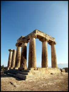 Grčka3