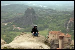 Grčka 4