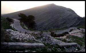 Južna Albanija 2