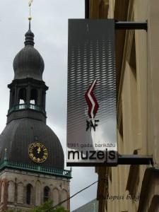 Muzej BAF
