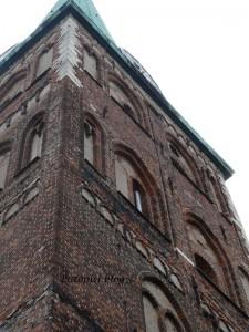 Neobična fasada