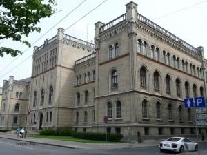 Riga 1