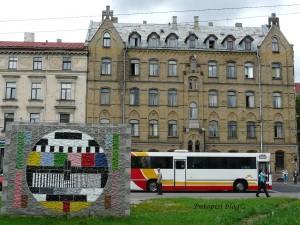 Riga 11
