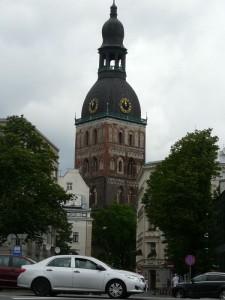 Riga 8