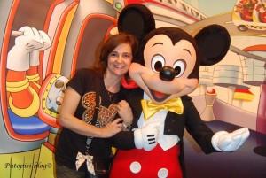 Ehli & Mickey