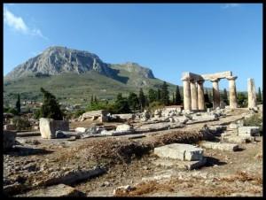 Antički Korint