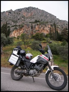 Delphi 23