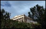 Grčka  - Atena, Korint, Peloponez