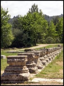 Dio Herinog hrama