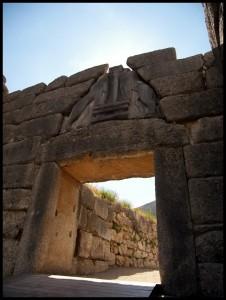 Lavlja vrata 2