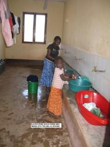 Svatko pere svoju robu bez obzira što ima 4,5 g