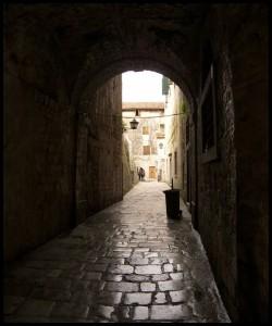 Ulicama Kotora 2