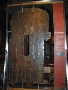 Vrata pomirenja