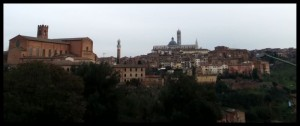 Bili smo i u Italiji