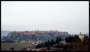 Još jedan pogled na Siennu