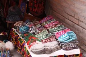 Tradicionalne papuče