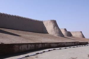 Zidine Khive
