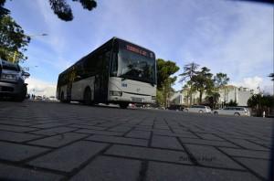 Gradski autobus