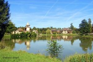 Marie-Antoinette's Estate1