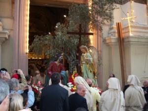 Uskršnja procesija 3