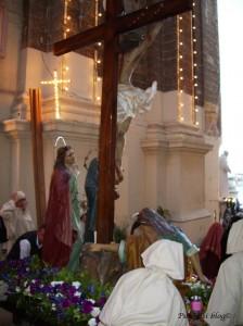 Uskršnja procesija 6
