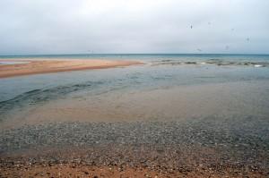 Platte River Point - 1