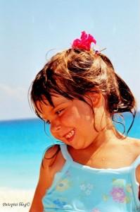 Cancun Lea