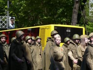 Dan pobjede nad Nijemcima