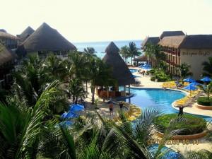 Playa Resort