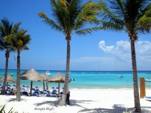 Playa Resort Beach