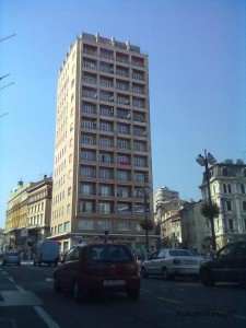 Rijeka2