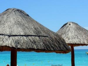 Riviera Maya Palapasi