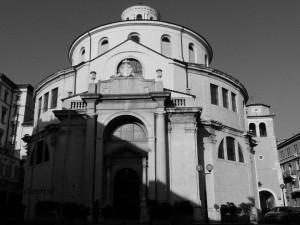 Crkva sv.Vid