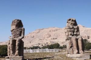Memnonovi kolosi