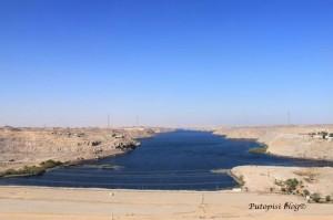 Asuanska brana