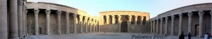 Horusov hram u Edfu