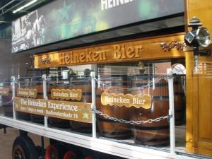 Heineken pivovara