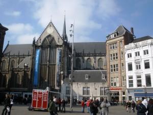 Nova crkva
